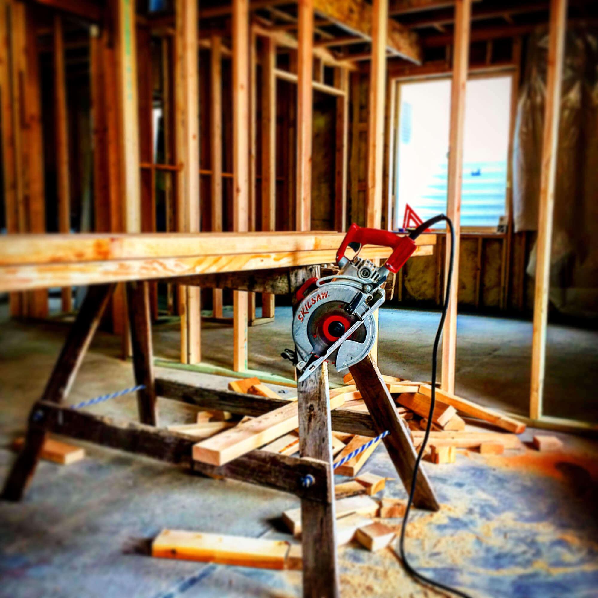 Salt Lake Basement Remodeling Contractor
